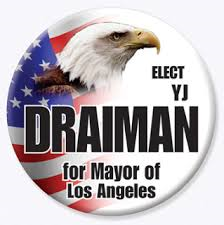 00 draiman for mayor button ed.png